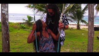 Weekend - Conkarah (Official Music Video)
