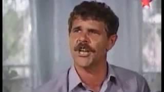 """Частушки из фильма """"Вот моя деревня""""  1985"""