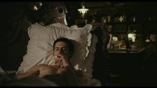 Морфий - Trailer