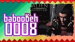 Обзор Alien Shooter -  Игра для Android и iOS
