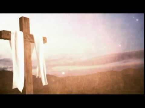 Orando na Madrugada   - Uma hora de louvor para orar na madrugada