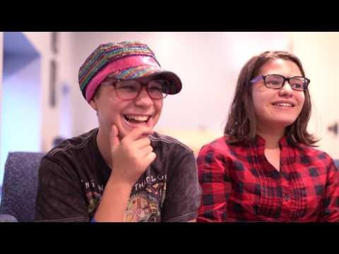 Breanna's Story – 90.9 KLRC mp3
