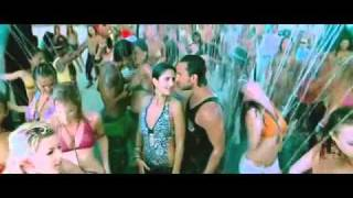 Fire Video Mix HD - Jay Sean Ft. Katrina Kaif