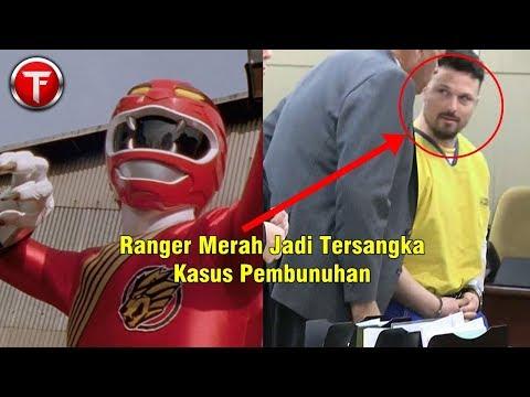 5 Kisah Kelam di Balik Layar Power Rangers