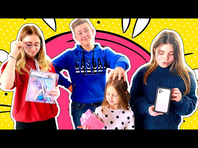 Video Pronunciation of марта in Russian