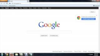What Is an Invalid URL? : Tech Niche