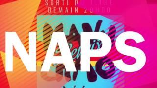NAPS - Je ne t'aime Plus // Audio (Prod By Masta & RjacksProd)