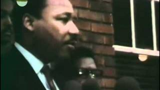 Assassination of MLK 1 YouTube