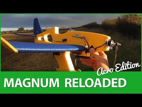 miniprop-magnum-reloaded-acro-maiden