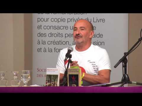 Site de rencontre smartdate.fr
