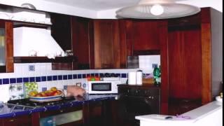 preview picture of video 'Villa in Vendita da Privato - loc. Corsina 1, Casole d'Elsa'