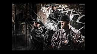 50 Cent ft. G.Unit - I'm Soldier (Remix)