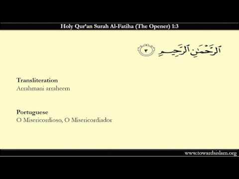 Surah An-Nisa Transliteration 1 28 Full HD In Roman Script English