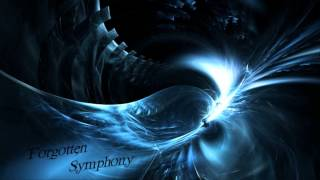 D-Mention - Forgotten Symphony (X-Tended) ·2001·