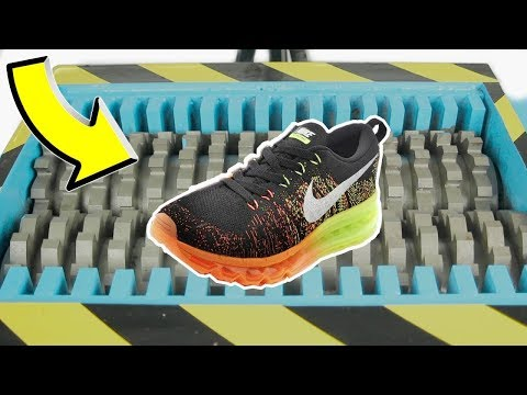 ????? ????????? Nike Air Max 90 Ultra 2.0 Flyknit 875943 302 (????????)