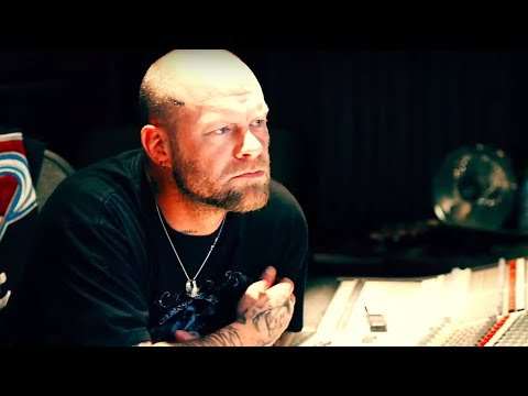 """Why Five Finger Death Punch Won't Play """"Remember Everything"""" Anymore"""