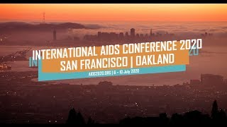 Hoosier IAC Scholarship Fund Goes to San Francisco and Oakland