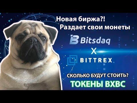 Торги на бирже онлайн без брокера