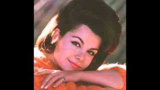 Annette Funicello -- Better Be Ready