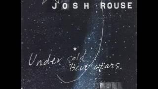 Josh Rouse- Christmas With Jesus