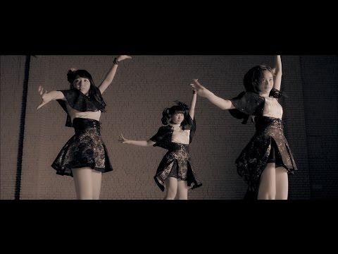 『七転び八起き』 PV [Ups and Downs](アンジュルム #ANGERME  )