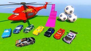 Cars Party McQueen Boost Jackson Storm Cruz Ramirez Finn Mcmissile Aiken Axler Nigel Gearsley Torque
