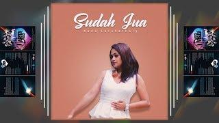 NADA LATUHARHARY - Sudah Jua | Lagu Ambon Terbaru 2019 (Official Music Video)