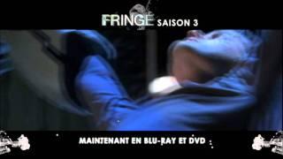 Teaser VF Saison 3 (DVD)