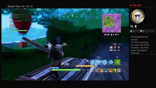 Out of map glitch! (Retail Row) + (Fatal Fields)