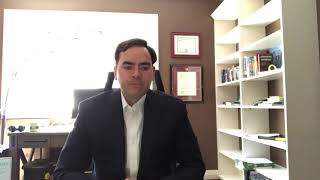 Dr. Andrew Renda