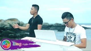 Giờ Con Mới Biết - Hưng Hồ ft Quang Dang Tran (MV)