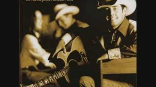 Aaron Watson - Stuck Between A Rock And A Heartache