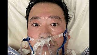 Coronavirus crisis deepens - VIDEO