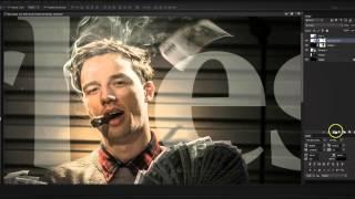 Johny Machette ft. Ondřej Brzobohatý - Spasitelé (prod. Ondřej Brzobohatý)