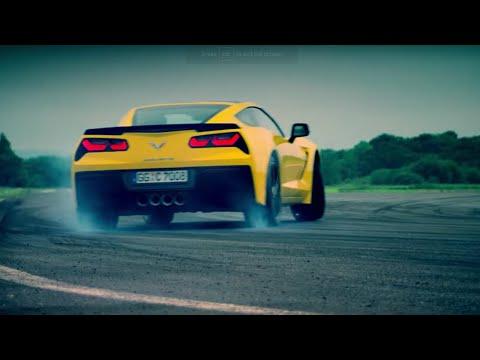 Top Gear Series 22 – Episode 5 Trailer | Top Gear