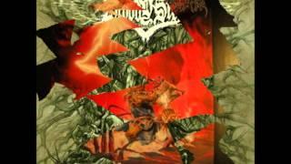 Bloody Sign - Apocalyptic Warriors (Massacra cover)