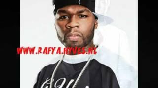 50 Cent  - OK, You're Right ft. Eminem ( DJ Rafya Remix )