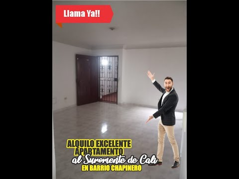 Apartamentos, Alquiler, Chapinero - $530.000