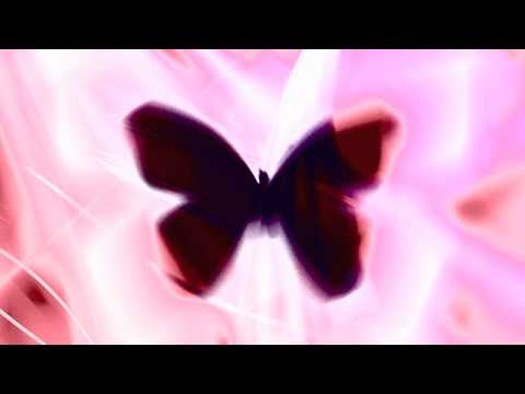 Bassnectar - Butterfly (feat. Mimi Page)