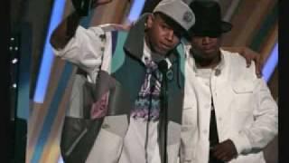 Chris Brown Ft. Ne-yo so glad