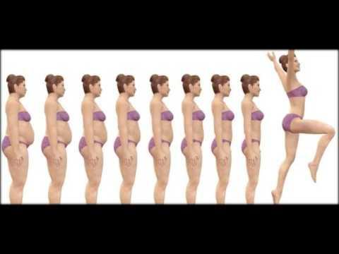 Как пить пищевую соду чтобы похудеть