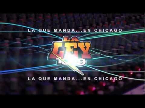 Adikto Comercial Telemundo 2012