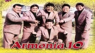 Descargar MP3 de Armonia 10 La Jugadora gratis  BuenTema Org