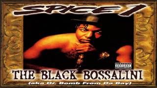 SPICE 1 — FETTY CHICO AND THE MACK