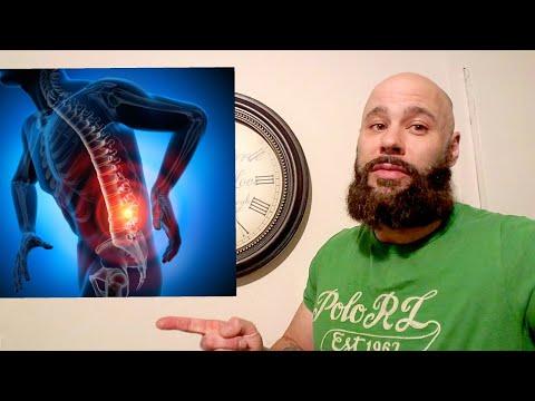 Tratamentul sinovitei cu artroză