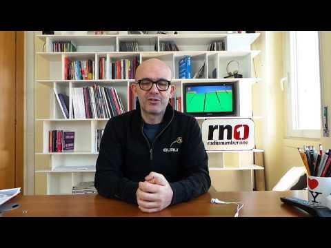 Mister Gadget, uno speciale su HTC ONE M8