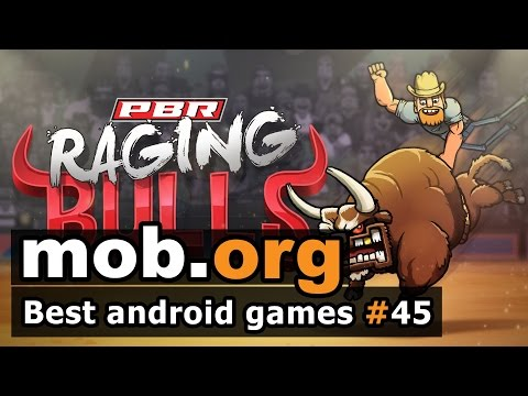 Best Android Games - №45