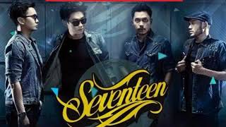 Seventeen - Untuk Mencintaimu (Original Audio)