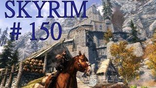 Skyrim прохождение часть 150 (Владения нового ярла)