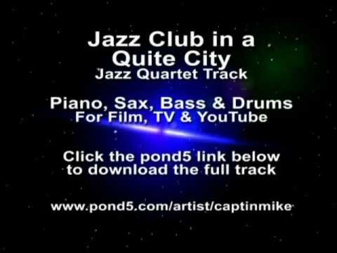 Image Result For Royalty Free Music Yahoo Answers